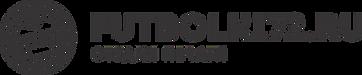 logo-head-horizont.png