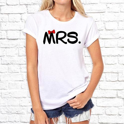 MRS. женская