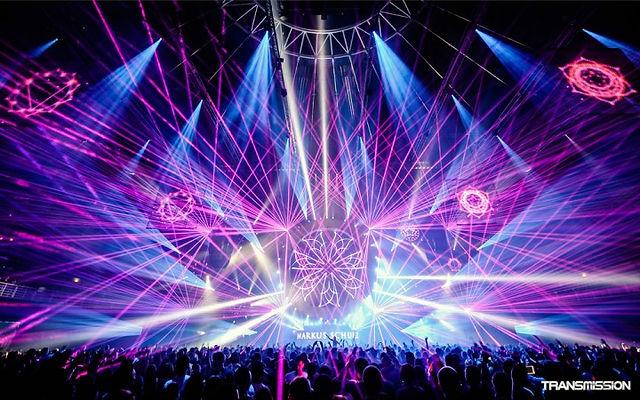 EDM-stage-design-Markus-Schulz-Spiritual