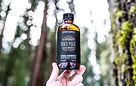 Black Magic Alchemy Bottle.jpg
