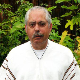 Ray Nobriga