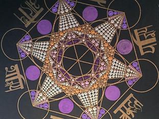 StarBeloved Healing Space