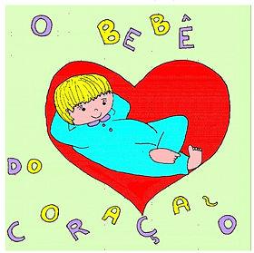 o Nenê do Coração
