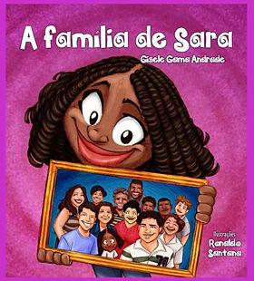 A Família de Sara