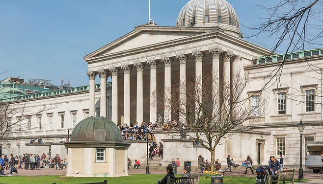 UCL_building.jpg