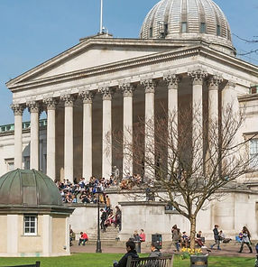 UCL_building.jpg