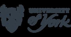 york_logo.png