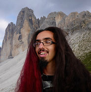 Me in the mountains.jpg