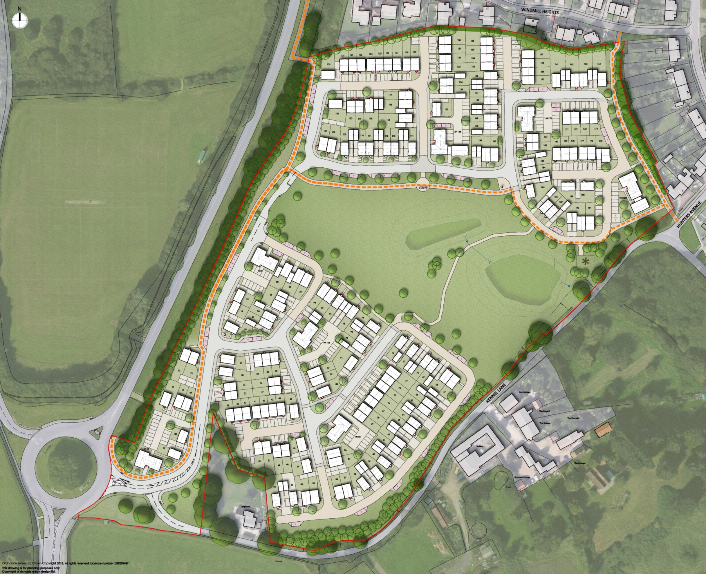 Billericay site layout plan.jpg