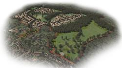 Aerial view of masterplan.jpg