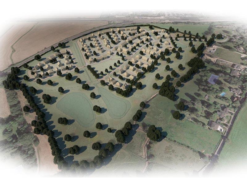 Barnham 2.jpg