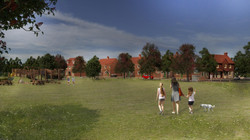 South Hailsham Proposed View.jpg