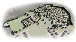 South Hailsham Aerial View of masterplan.jpg