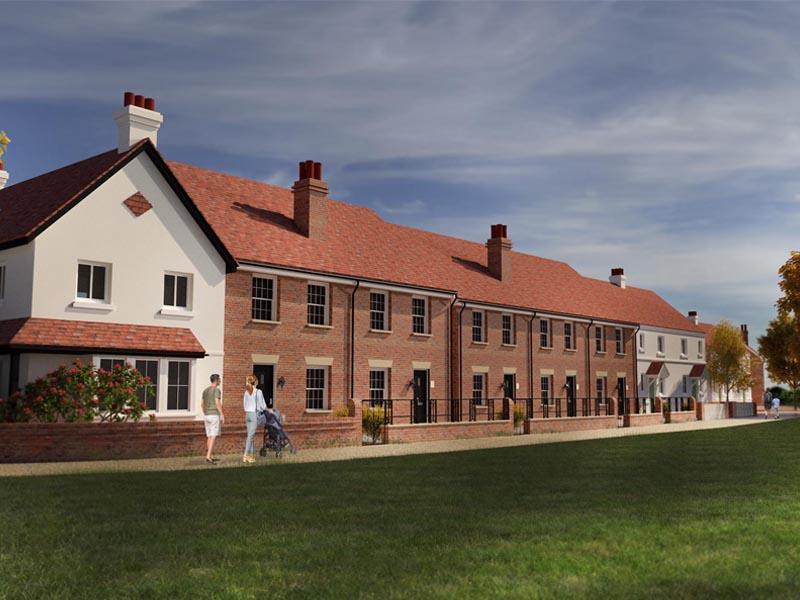 Barnham 1.jpg