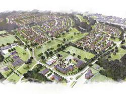 North Stoneham Park Aerial.jpg