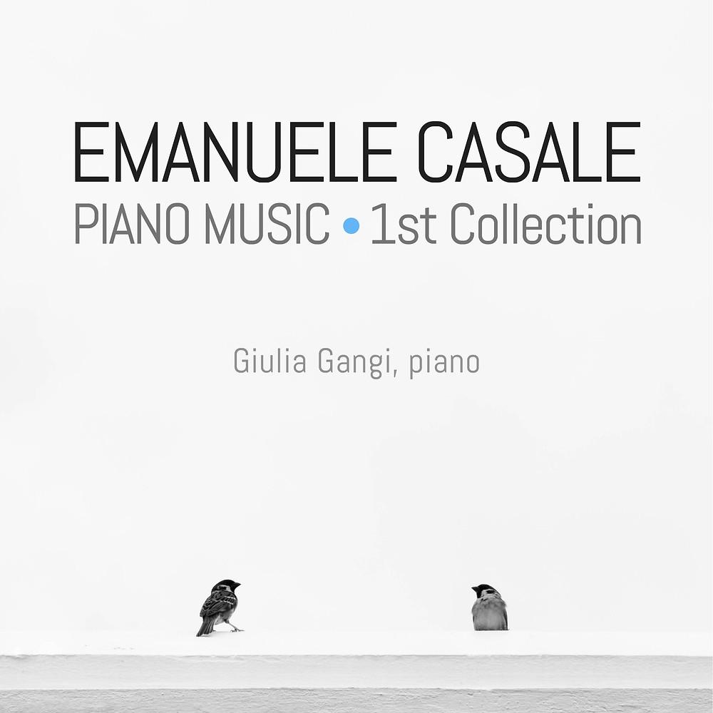 Emanuele Casale