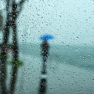 Intro to Piano Music No. 6: 'Rain Portrait' - VIDEO