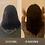 Thumbnail: Bain d'huiles cheveux