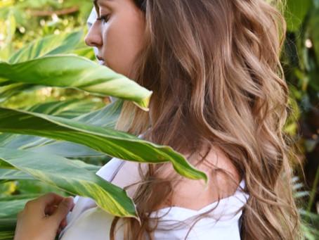 Nos conseils pour des cheveux sains et en bonne santé