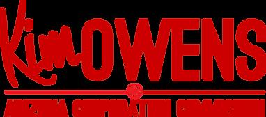 red Logo 04-2021.png