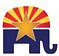GOP elephant2.png