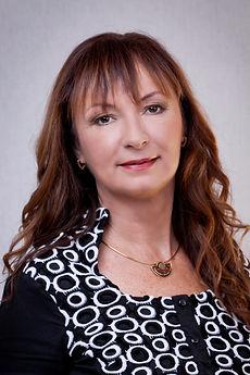 Katalin 2018.jpg