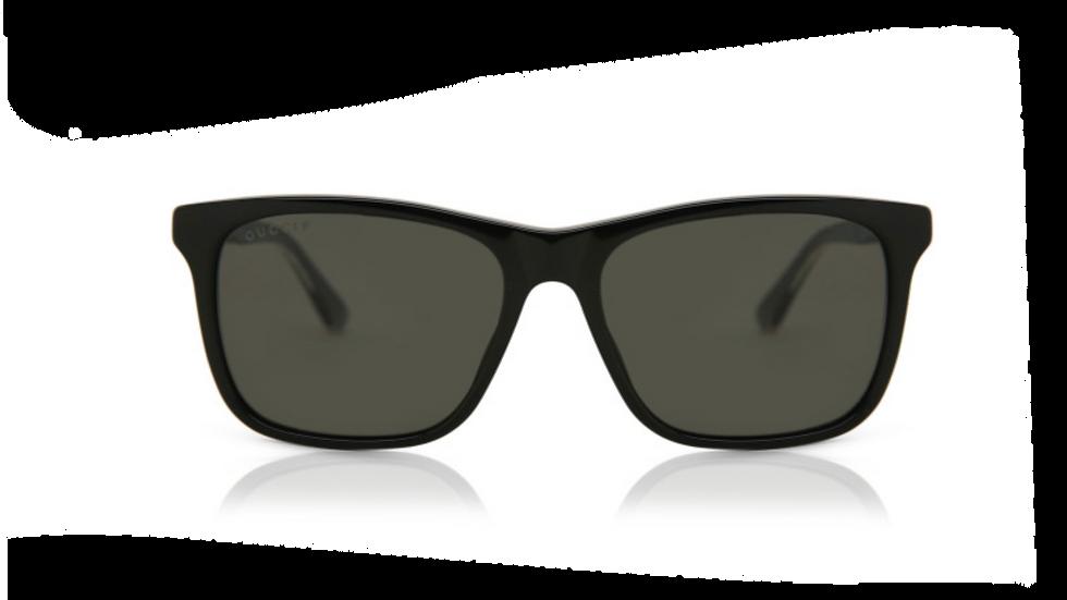 Gucci Polarized 0381S – 007