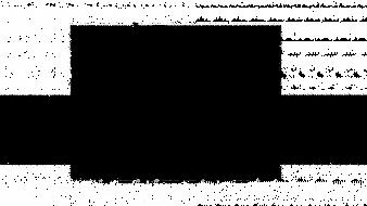 burberry-logo-logo-branding-burberry-bur
