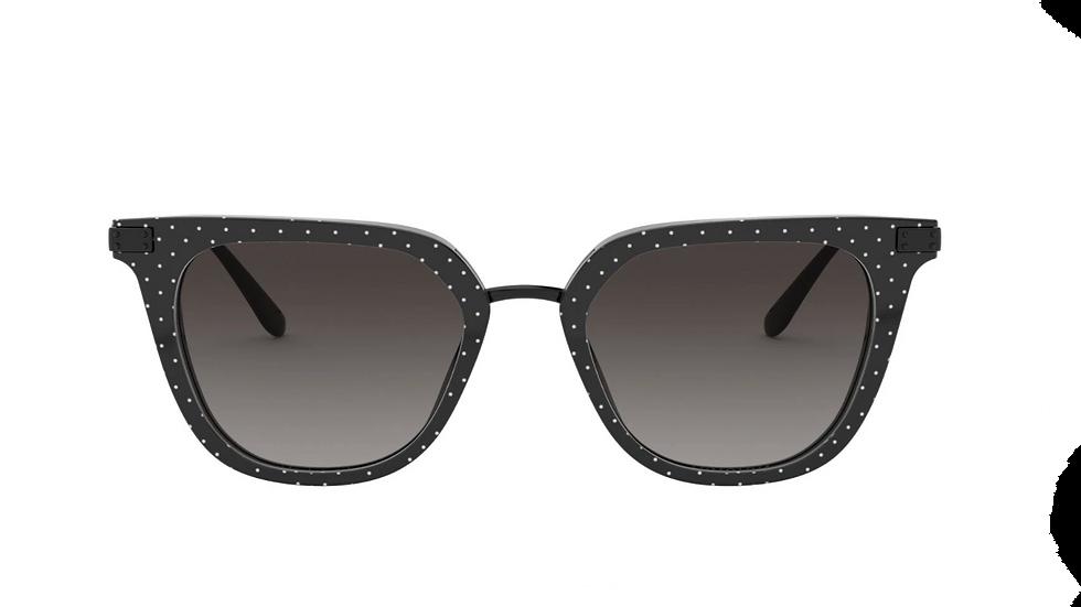 Dolce Gabbana DG4363