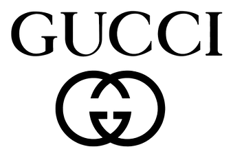 gucci_edited_edited.png