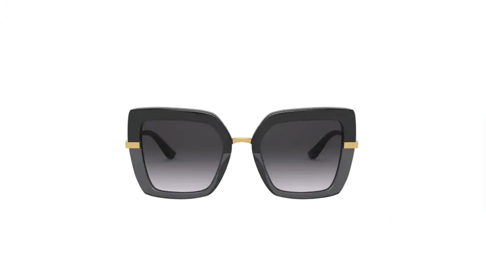 Dolce Gabbana DG4373
