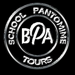 SCHOOL TOURS TRANS.png