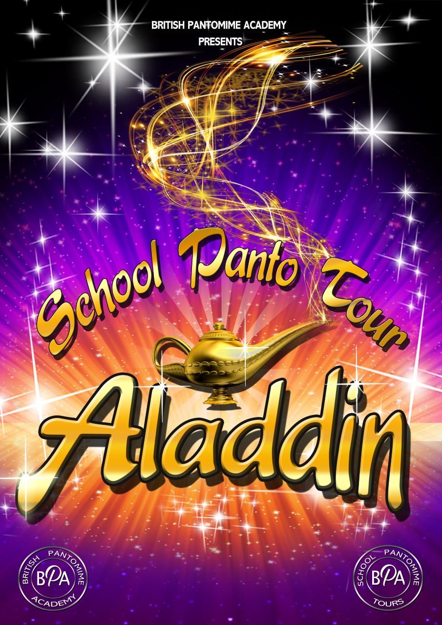 thumbnail_Aladdin Tour poster 5.jpg