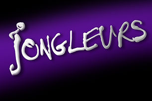 thumbnail_Jongleurs Logo NEW MASTER Plain purple & B;ack_edited.jpg