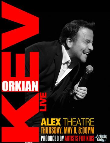 Kev Orkian Alex theatre 2.jpg