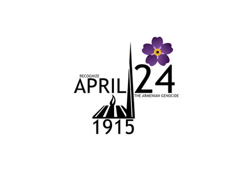 '1915' The year the Ottomans tried to wipe the Armenians off the planet!