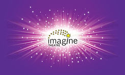 Katie+Shilton+-+Imagine+Graphic+Watermar