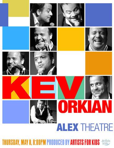 Kev Orkian Alex theatre 1.jpg