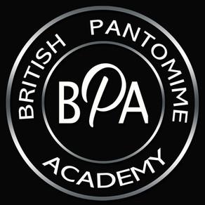 Big Goals for British Pantomime Academy