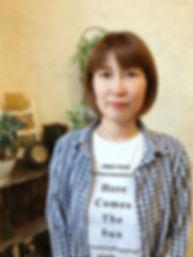 田中さんプロフィール写真.jpeg