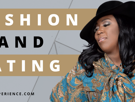 Fashion and Dating