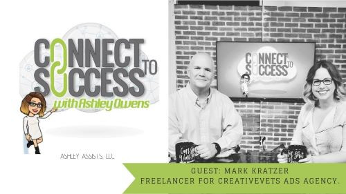 End to End Solutions Equals Success with Mark Kratzer