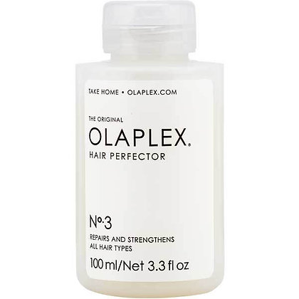 Olaplex No. 3 100ml