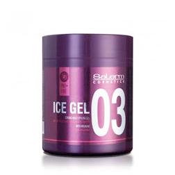 Salerm Ice Gel 200ml
