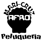 Peluquería Afro Mari Cruz