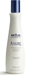 Nexxus Champú Assure