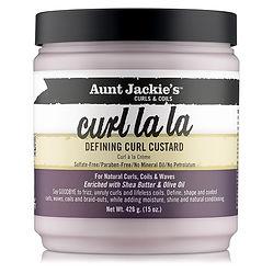 Aunt Jackies Curl La La.jpg