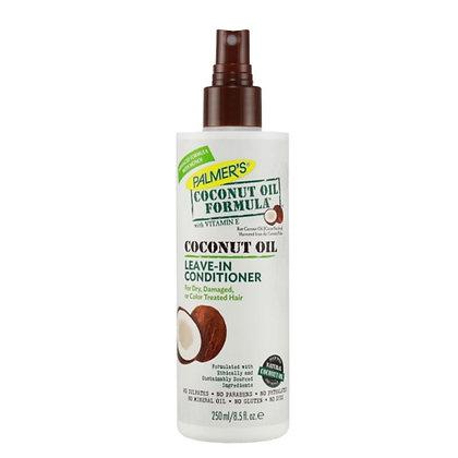 Palmer's Coconut Oil Leave-in 250ml