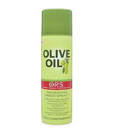olive sheen spray.jpg