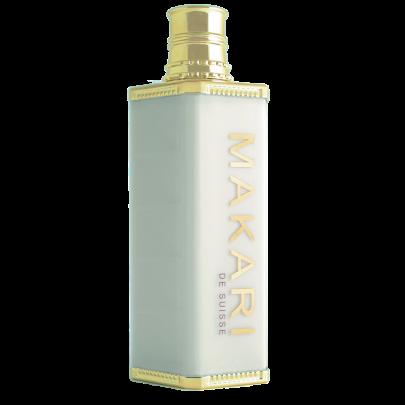 Makari Beauty Milk 140ml